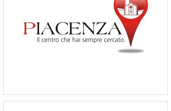 MD_sito2013_marchioPCcentro2_03