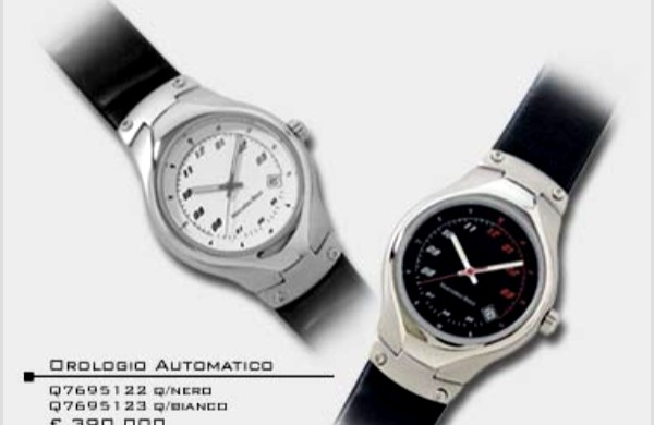 MD_sito2013_mercedeswatch_01