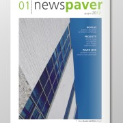 mumble imm_PAVER_NEWS_01