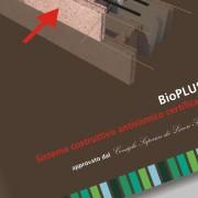 mumble imm_PAVER_bioplus_04