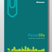 mumble imm_PAVER_cartelletta life_01