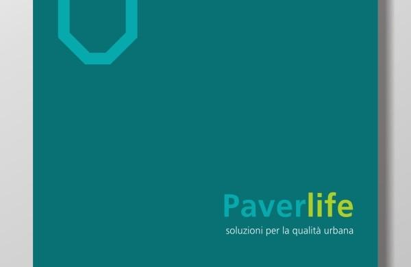 mumble imm_PAVER_cartelletta life_01