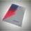 colgar_brochure-01